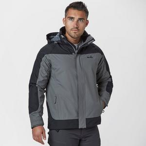 PETER STORM Men's Lakeside 3-in-1 Jacket