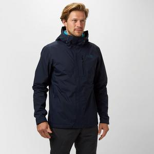THE NORTH FACE Men's Dryzzle GORE-TEX® Jacket