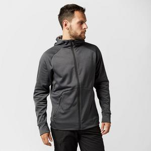 THE NORTH FACE Men's Verist Hooded Jacket