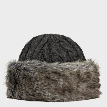 d5980470b50 Womens Hats