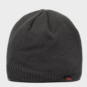 PETER STORM Men's Waterproof Beanie