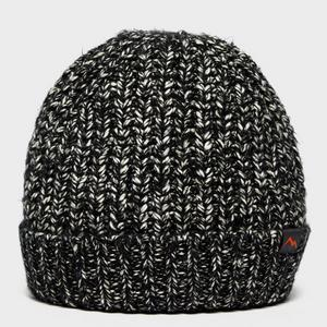 PETER STORM Men's Captain Beanie