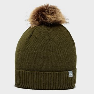 52e9d2d0c2f PETER STORM Women s Darcy Bobble Hat ...