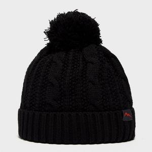 PETER STORM Kids Waterproof Beanie