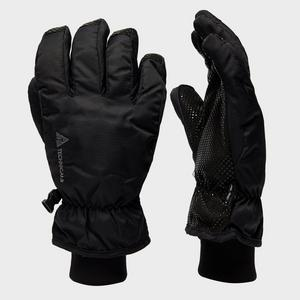 TECHNICALS Men's Waterproof Insulated Gloves