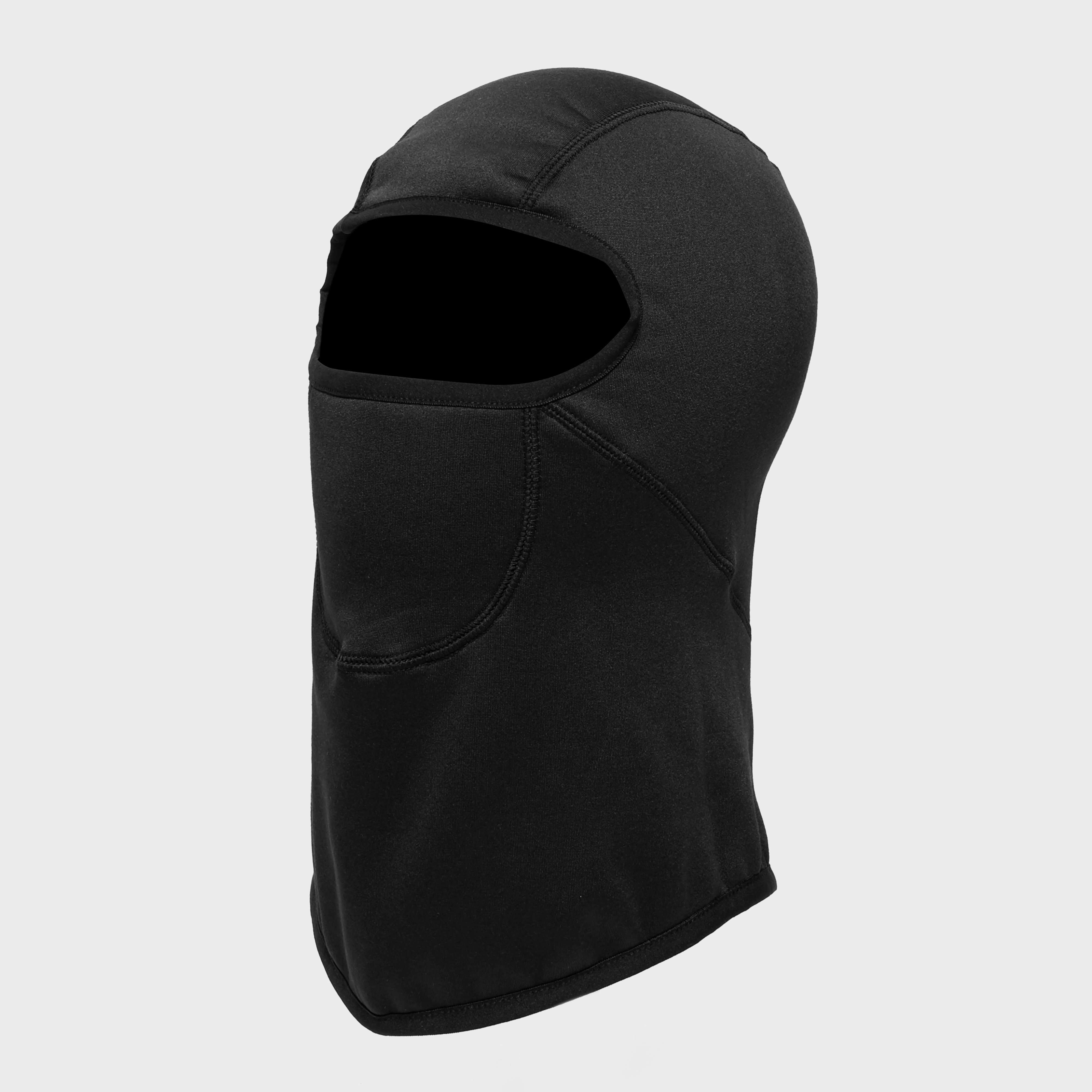 TECHNICALS Men's Balaclava