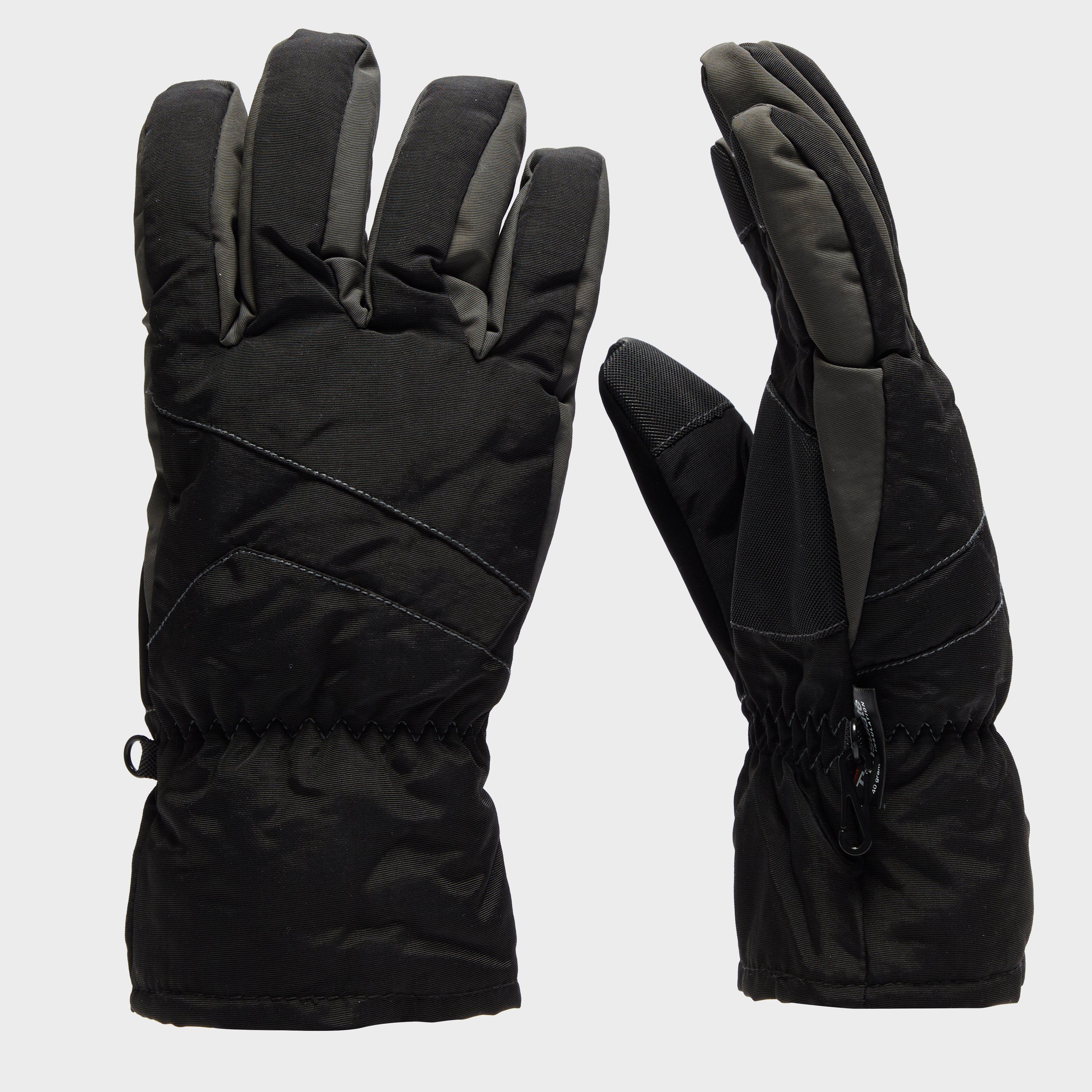 PETER STORM Men's Ski Gloves