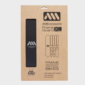 AMS Honeycomb Frame Guard Kit XL
