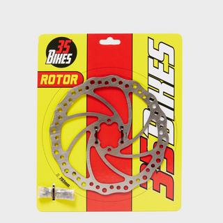 Disc Rotor 180mm