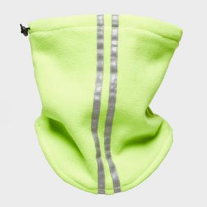 PETER STORM High Visibility Fleece Neck Gaiter