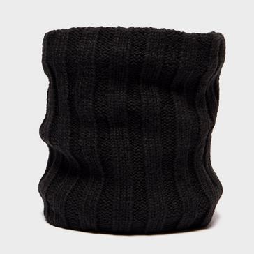 Black Peter Storm Fleece Snood