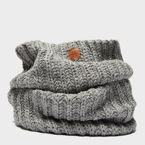 ALPINE Women's Knitted Snood