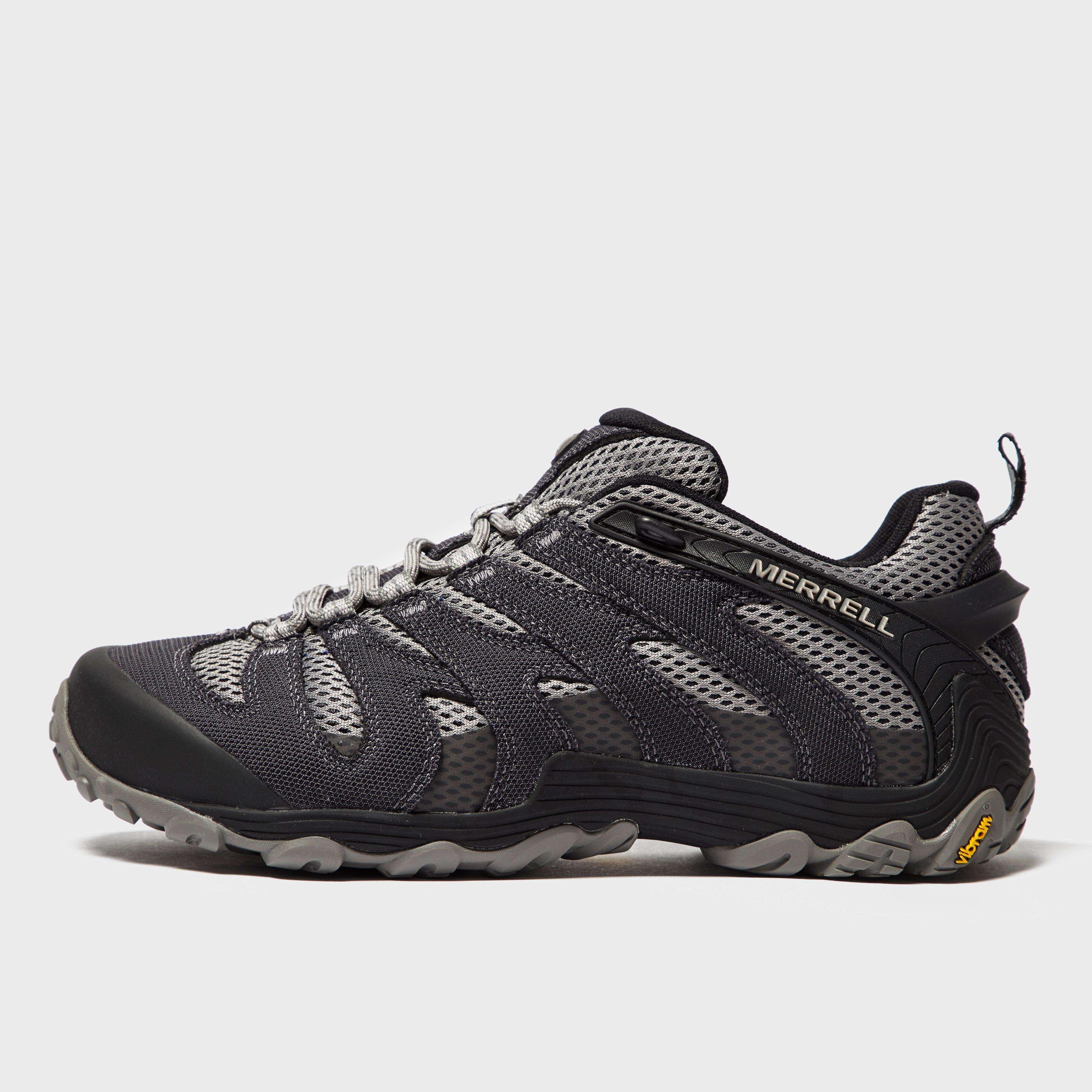 MERRELL Men's Chameleon Slam Shoes