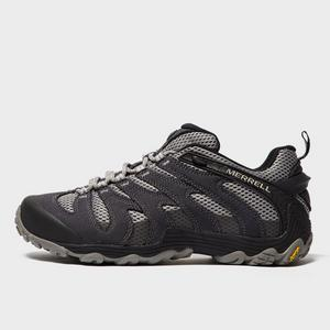 MERRELL Men's Chameleon Slam Shoes