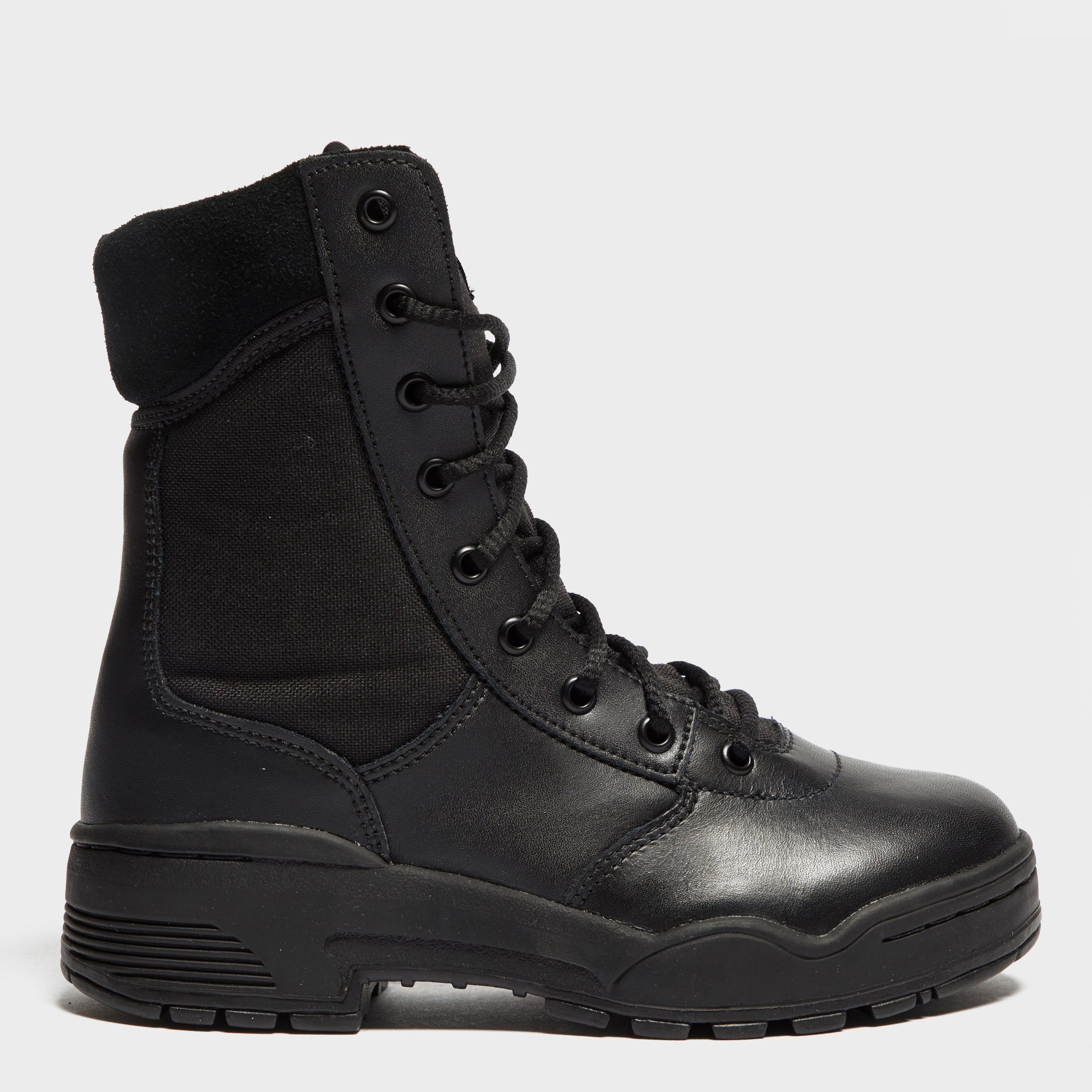 MAGNUM Classic CEN Occupational Boot