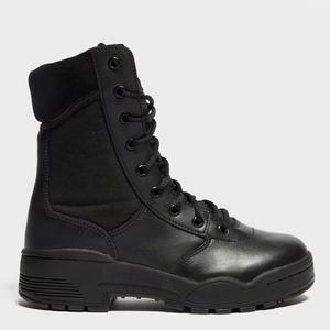 MAGNUM Classic CEN Occupational Boot