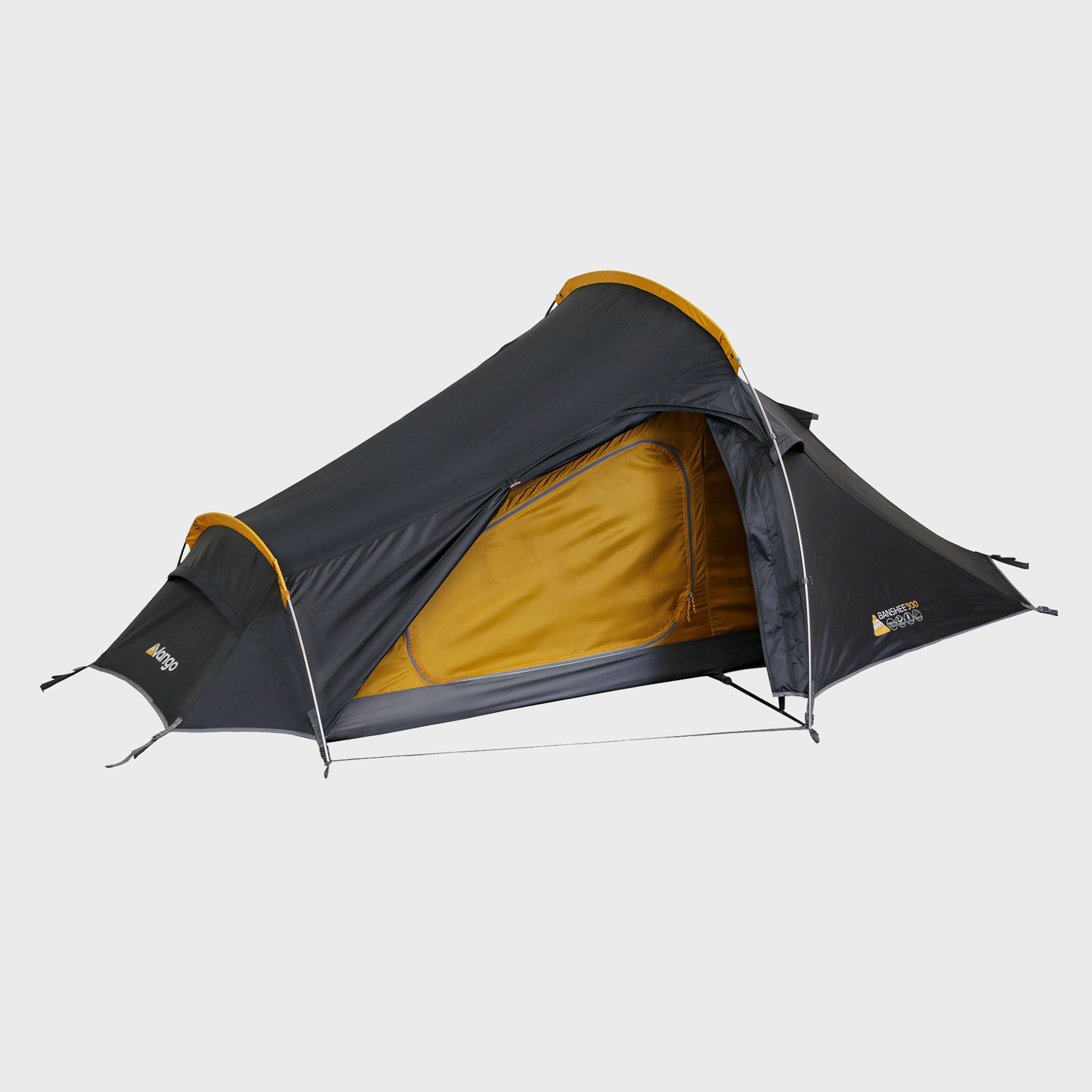 VANGO Banshee 300 3 Person Tent