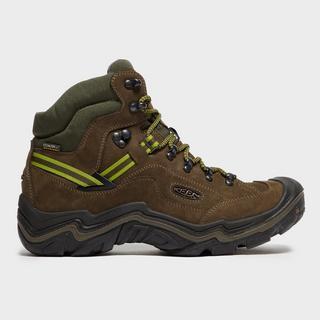 Men's Galleo Hiking Boot
