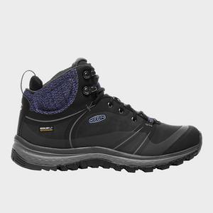 KEEN Women's Terradora Pulse Hiking Boots