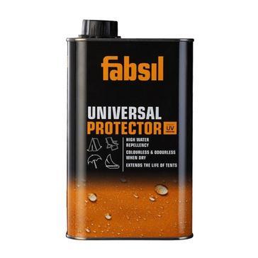 Multi Grangers Fabsil Universal Protector (1 Litre)