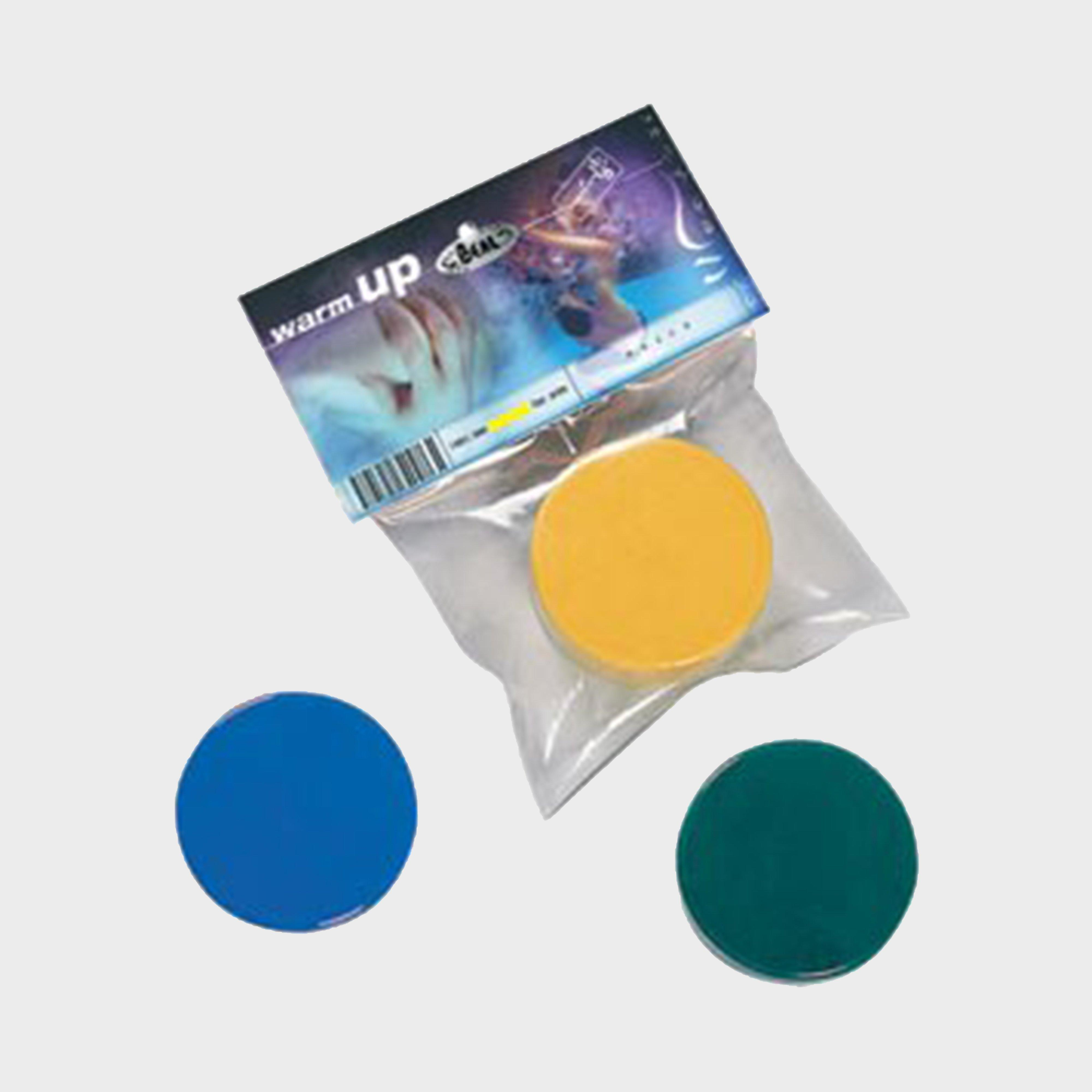Beal Beal Warm Up Putty - Multi, Multi