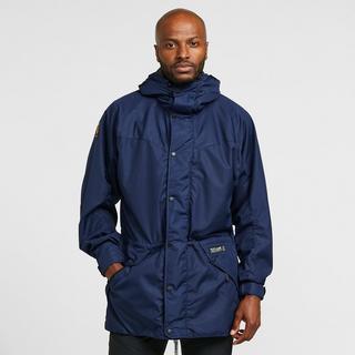 Men's Cascada Waterproof Jacket