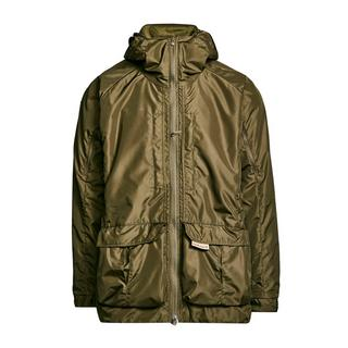 Men's Pajaro Waterproof Jacket
