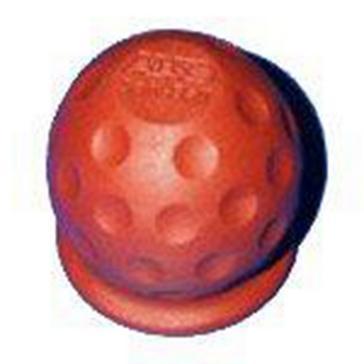 AL-KO Soft Ball Towball Cover