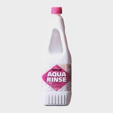 Multi Thetford Aqua Rinse Toilet Chemical (1.5 Litre)