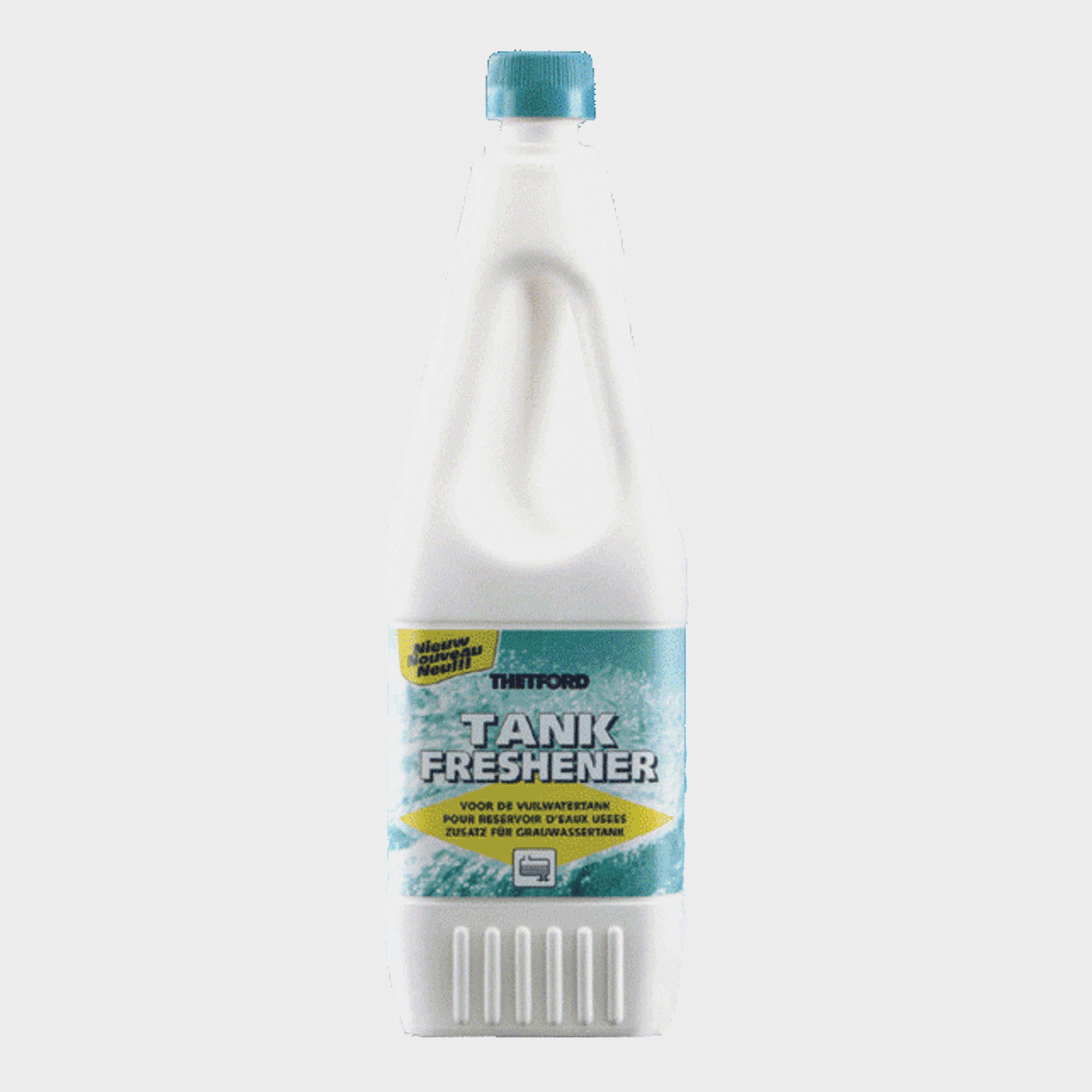Thetford Thetford Tank Freshener Fluid (1.5 Litre)