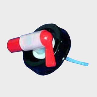 Aqua Roll Tap 80mm