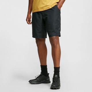 Men's Mojo Climbing Shorts