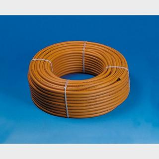 GAS HOSE BLACK