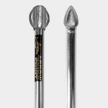 Dinsmores 1/2 O.D. Plain Bank Stick (16