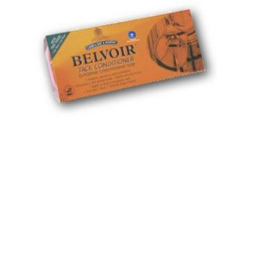 Multi Carr and Day Belvoir Conditioning Soap 250g