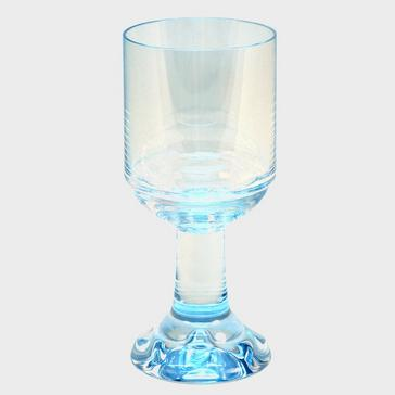 Clear Quest Everlasting Camping Wine Glass