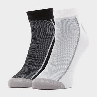 GO Running Low Socks