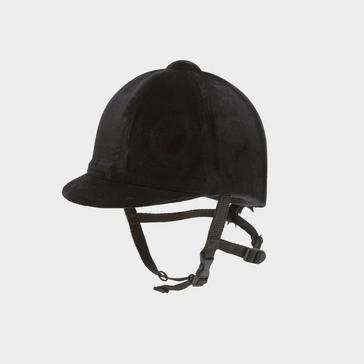 Black Champion Kids' CPX 3000 Helmet