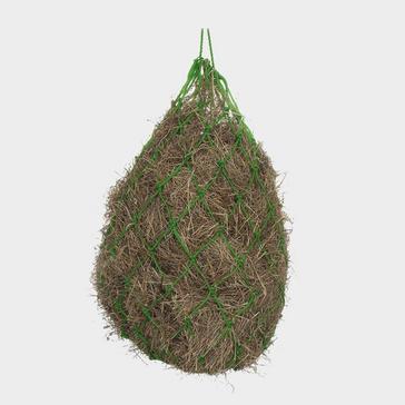 multi Shires Hay Net