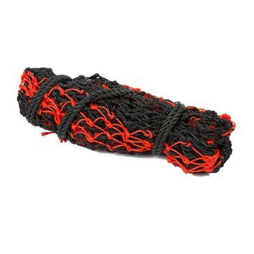 Black Shires Fine Mesh Hay Net - Large