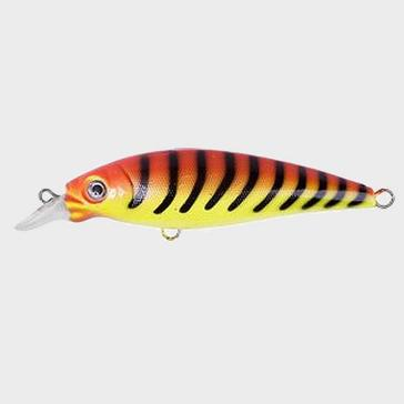 MULTI FLADEN Eco Fat plugbait 13cm 37g blue mackerel