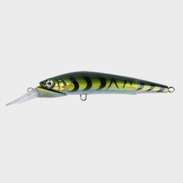 Multi FLADEN Eco Deep diving 14cm 45g perch