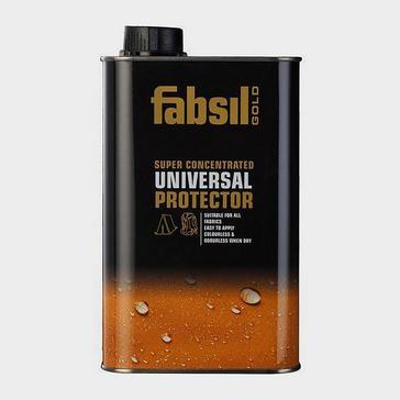Black Grangers Fabsil Gold Universal Protector (1 litre)