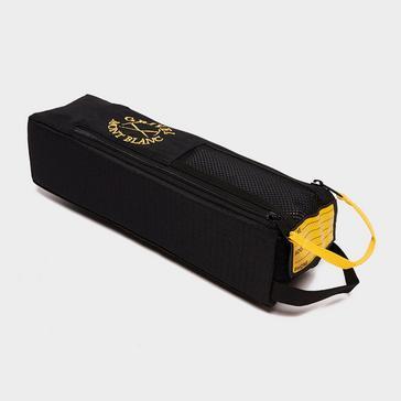 BLACK Grivel Crampon Safe