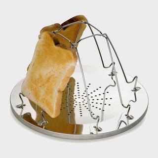 Folding Toaster (4 slice)