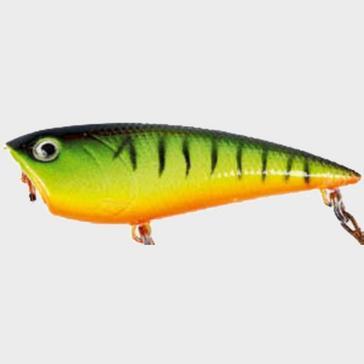 MULTI FLADEN Eco Popper Red Head, 6.5cm