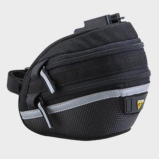 Wedge Pack II (Medium) Saddle Bag