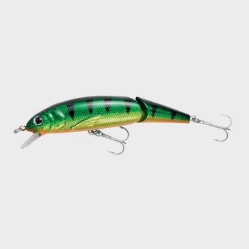 Abu Large Floating Jointed Tormentor, Perch