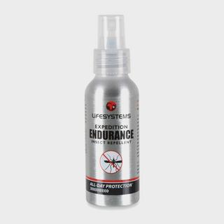 Expedition Endurance Insect Repellent Spray (100ml)