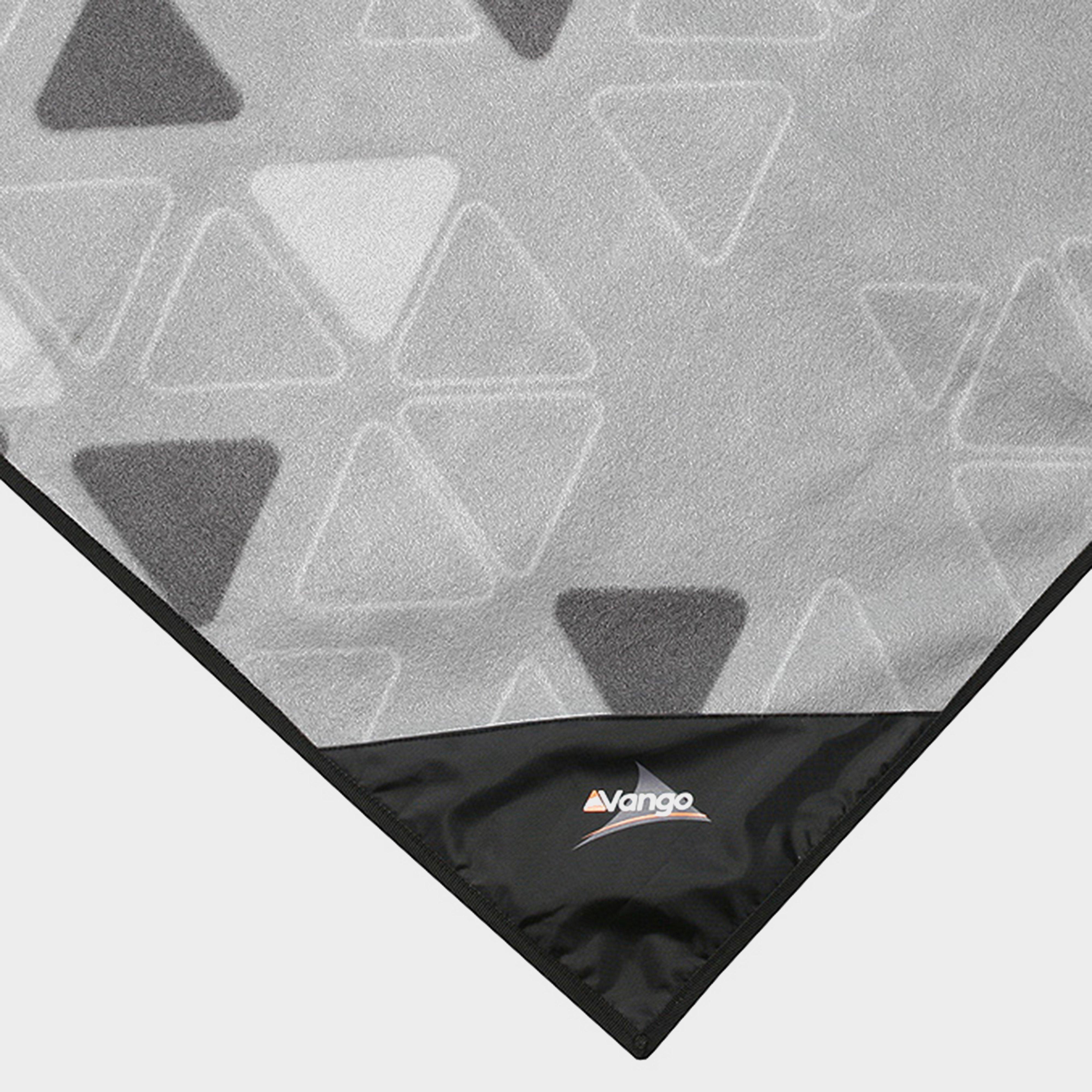 Vango Vango Tent Carpet for Icarus 500 Deluxe